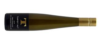 Marlborough Late Harvest Riesling 2017