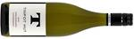 Marlborough Chardonnay 2016