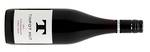 Marlborough Pinot Noir 2017