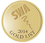 Sommelier Wine Awards gold