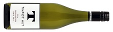 Tinpot Hut Marlborough Pinot Gris 2014
