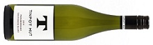 Tinpot Hut Marlborough Sauvignon Blanc 2014